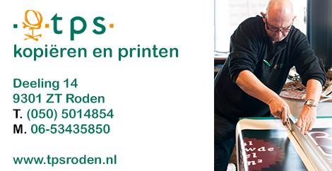 (c) Tpsroden.nl